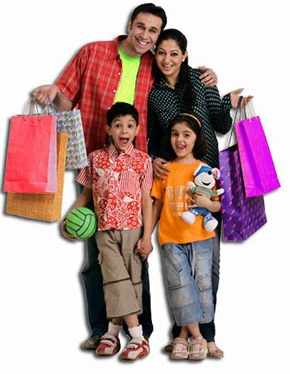 Shopping Clothing India Experience Items Perfect Accessories