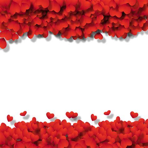 frame heart wallpaper  image  pixabay