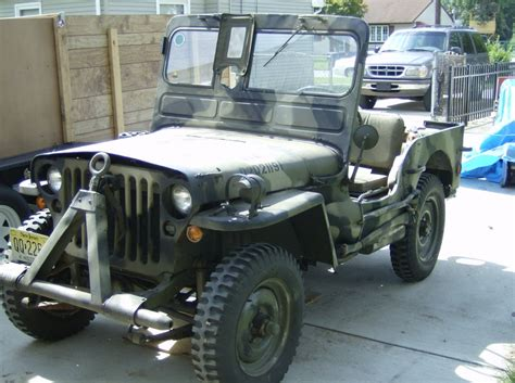ford military jeep 1942 ford jeeps for sale html autos weblog