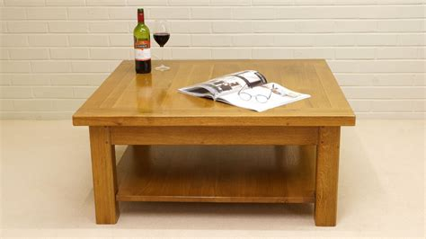 used kitchen tables near me tables for sale tables for sale near me bill dining