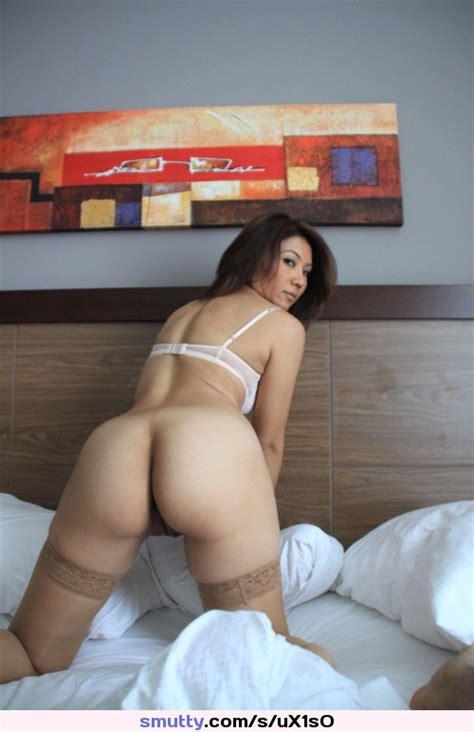 Amateur Asian Milf Asian Asianhottie Asianpussy Ass Butt Bubblebutt Milf Booty Hot