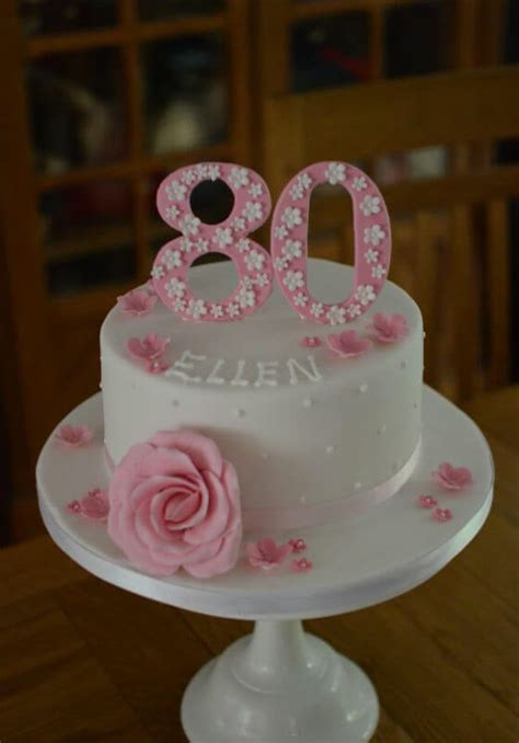 birthday cakes   womens birthday cakes coast cakes hampshire dorset