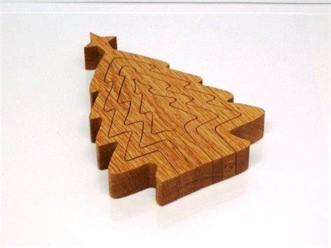 wooden christmas projects wood crafts  patterns