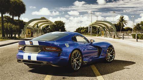 Hjul, Sportsbil, Muskelbil, Racerbil, Superbil