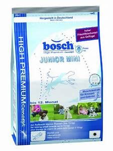Bosch Junior Lamm Und Reis : bosch hundefutter bosch hundefutter einebinsenweisheit ~ Orissabook.com Haus und Dekorationen