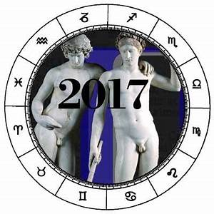Gemini 2017 Horoscope - Astrological Predictions for the ...