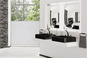 Sichtschutz Fenster Bad : fenster im bad sichtschutz verschiedene ideen f r die raumgestaltung inspiration ~ Sanjose-hotels-ca.com Haus und Dekorationen