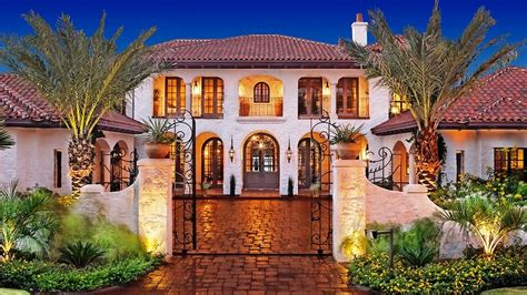 home interiors pictures for sale america 39 s most beautiful houses mediterranean