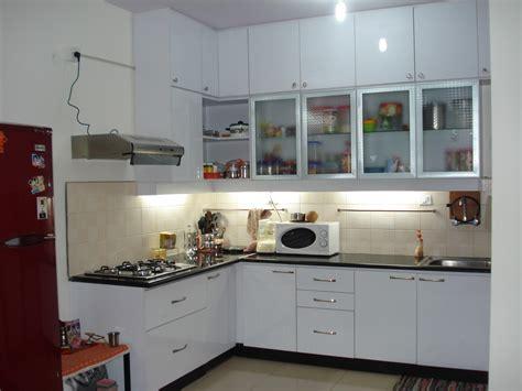 fresh kitchen designs fresh kitchen modular cabinets greenvirals style 1110