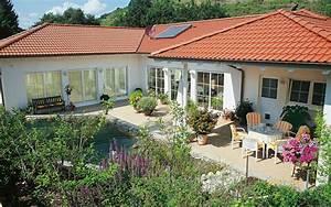 Single Fertighaus Bungalow : bungalow 159 fertighaus keitel ~ Lizthompson.info Haus und Dekorationen