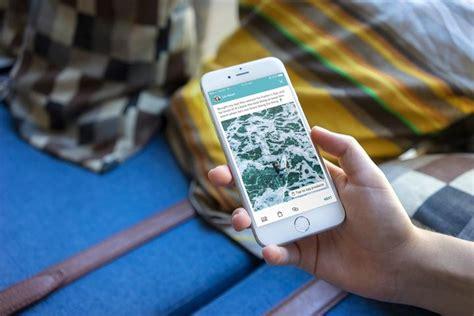 amazonia si鑒e social amazon sperimenta spark il social per lo shopping smartweek