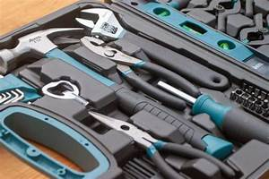 The Best Basic Home Toolkit  Reviews By Wirecutter