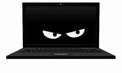 Spy Hacked Privacy Computer Spyware Security Laptop