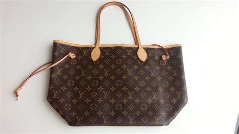Louis Vuitton Bags For Sale!