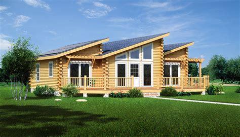 inspiring home planes photo inspiring southland log home plans 3 sydney log home plan