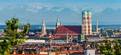München by Hotel M 252 Nchen Pasing Komfortabel Und Preiswert 252 Bernachten
