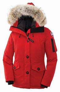 Canada Goose Montebello Parka Red Womens 318 Canada Goose Down Jacket Pinterest Canada