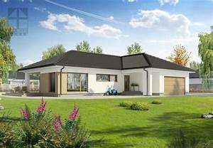 Bodenplatte Garage Kosten Pro Qm : fertighaus winkelbungalow kfw 55 incl bodenplatte und ~ Lizthompson.info Haus und Dekorationen