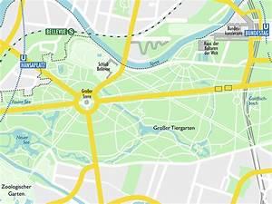 Rote Karte Berlin Lichtenberg : gesundheitspass rote karte berlin tiergarten wegweiser aktuell ~ Orissabook.com Haus und Dekorationen