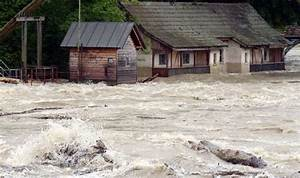 Disaster warnings issued as deadly floods hit Europe ...