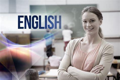English TOEFL teacher - Suprex Learning