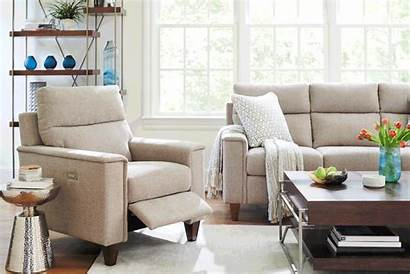 Boy Duo Lazy Sofa Shaped Furniture Tables