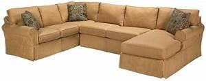 Sectionals jordans homes decoration tips for Sectional sofas jordans
