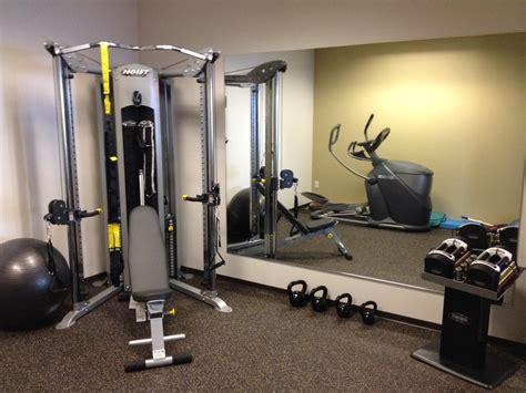 home   office gym design denver   solid fitness