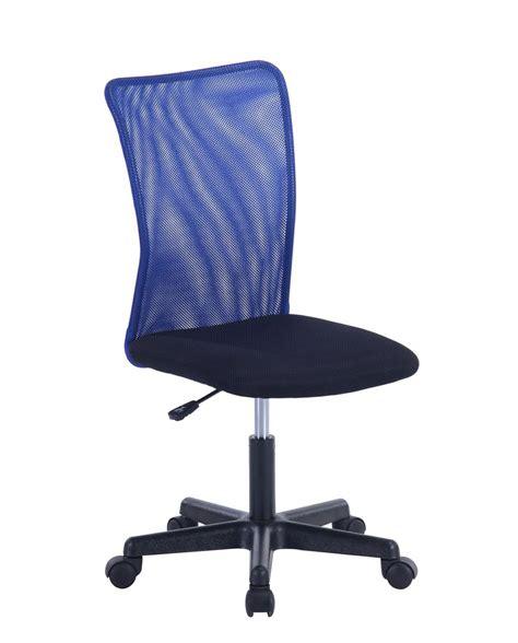 bonne chaise de bureau chaise de bureau enfant