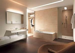 Indirekte Beleuchtung Badezimmer : lampen fur indirekte beleuchtung die neueste innovation der innenarchitektur und m bel ~ Sanjose-hotels-ca.com Haus und Dekorationen