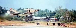 Udorn Royal Thai Air Force Base | Military Wiki | FANDOM ...