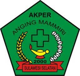 gambar logo kampus  makassar update area kumpulan gambar animasi
