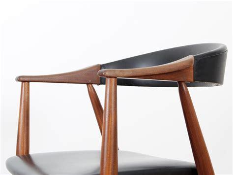fauteuil de bureau vintage fauteuil de bureau scandinave ciabiz com