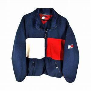 c37d47d5dfa96 best 25 tommy hilfiger jacket men ideas on pinterest tommy hilfiger coats tommy  hilfiger
