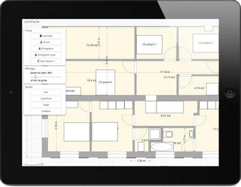 comment dessiner un canapé en perspective plan de maison et plan d 39 appartement gratuit logiciel