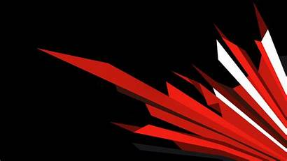 Gamers Republic Rog Asus Wallpapers 1080p Abstract