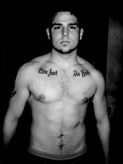 Tattoo Picturem: Tattoos For Men 02