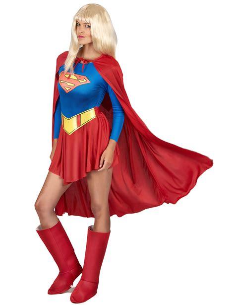 d 233 guisement supergirl femme deguise toi achat de d 233 guisements adultes