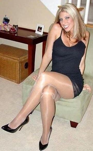 Mega hot wife want to share her Platser att besöka