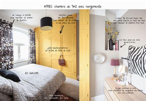 conseils peinture chambre conseil peinture chambre meilleures images d 39 inspiration
