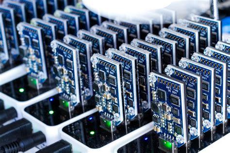 lifetime bitcoin mining bitcoin mining stock images image 34681284