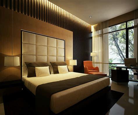 Bedrooms Designs Latest Bedroom 2014 Home Design