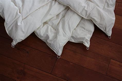 what goes inside a duvet 17 best images about bedding on western