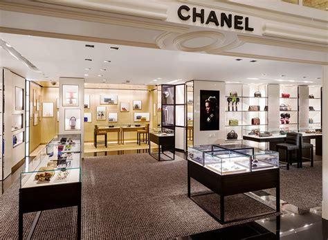 whats    chanel  handbag rumor roundup purseblog