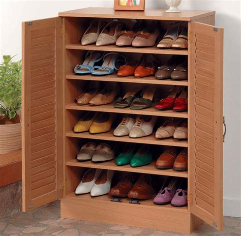 Images Of Shoe Racks Cabinets 4 types of modern shoe rack design propertypro insider
