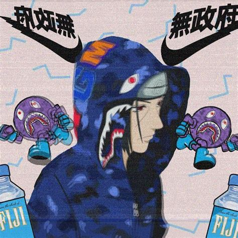 Naruto Pain Supreme Wallpapers Top Free Naruto Pain