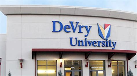 Va Suspends Certification For Devry University Over Ftc. Web Development Certification. Personal Injury Attorney Orange County Ca. Short Term Disability In California. Hormone Replacement Therapy Austin. Iphone Credit Card Device Palm Beach Roofing. Schools In Clarksville Tn Vista Home Security. Miami Foreclosure Defense Lawyer. Federal Rule Of Civil Procedure 7