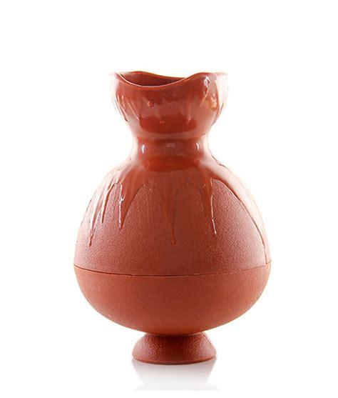 Shouting Vase by Scream Silencer Vase Shouting Vase Antistress Vase