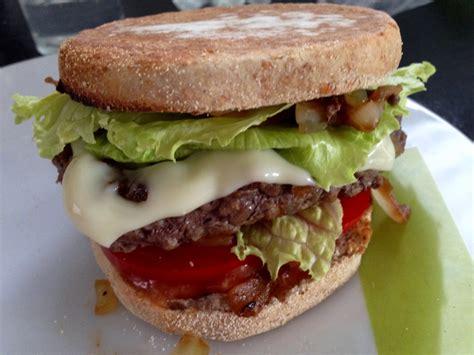 momix cuisine hamburger ww 8pp pas momix la cuisine mijote des