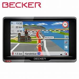 Navigationsgerät Becker Ready 50 Lmu : becker ready 5 lmu eu 46 l nder navigationssystem real ~ Jslefanu.com Haus und Dekorationen